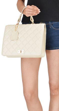 Kids & Baby's Bags Children Shoulder Bag For Girl Handbag Cartoon Moon Baby Coin Purse Kid Wallet Messenger Bag Limpid In Sight