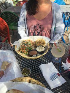 #tacos and #margaritas good af! #azaf #arizonaaf