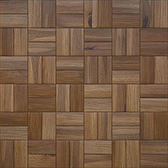 piso de madeira claro - Pesquisa Google Floor Patterns, Textures Patterns, Wood Tile Texture, Wood Cladding, Photoshop, Wall Treatments, Texture Design, Architectural Elements, Glass Design