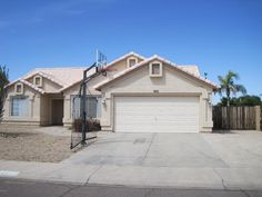 Desert Shore  **GORGEOUS REMODEL IN PEORIA** BACKYARD PARADISE WITH SPARKLING POOL, COVERED PATIO AND GRASS**GOURMET 'EAT-IN' KITCHEN WITH GRANITE COUNTERTOPS AND STAINLESS STEEL APPLIANCES.  www.lorihomes4you.com #desertshore #azrealestate #furtmannrealestate