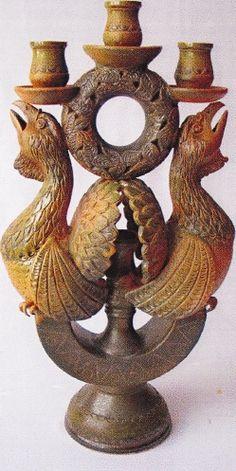 скопинская керамика - Поиск в Google