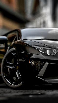 These are Lamborghini sports cars, Ferrari, Mercedez Benz, BMW. Lamborghini Aventador Lp700 4, Carros Lamborghini, Ferrari 458, Luxury Sports Cars, Sexy Cars, Hot Cars, Lagny Sur Marne, Sexy Autos, Automobile