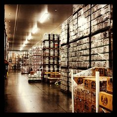 Diversified Entities LLC committed to providing best in class bonded, third party warehousing & logistics services specially tailored to meet the customers multi-temp storage needs Log on : http://www.div-ent.com/