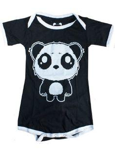 f29a8c9ce939 144 Best Baby Clothes images