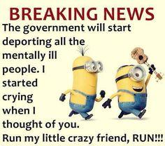 Bahahahahaaaa.