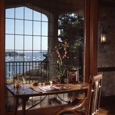 Ike Kligerman Barkley; Norman House on the Sound (New Construction); Long Island, New York.