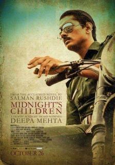#Agendit #cinema #cine