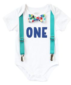 8ba2cebc0b2e 25 Best First Birthday Outfits for Baby Boys images | First birthday ...