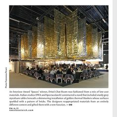 @framepublishers features #driedchatroom