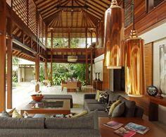 Villa Windu Sari, Bali