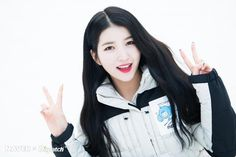 180219 Naver x Dispatch - 2018 Pyeongchang Olympic Games Pop Group, Girl Group, 2018 Winter Olympics, Gfriend Sowon, Entertainment, G Friend, Music Photo, Olympic Games, Singer