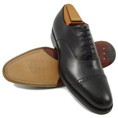 male lawyer shoes | Lawyer Shoes and Wardrobe | Manhattan Makeovers Blog for Attorneys