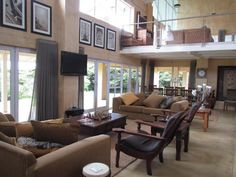 5 Bedroom House for sale in Kwelera - East London 5 Bedroom House, Number 8, East London, Property For Sale, Landing, Rustic, Table, Image, Furniture