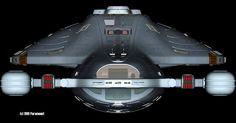 Star Trek Fleet, Star Trek 1, Star Trek Series, Star Trek Voyager, Star Trek Wallpaper, Desktop, United Federation Of Planets, Star Trek Images, Star Trek Starships