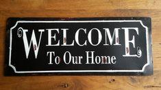 Wow! Dit bord is geweldig. Het reliëf, de kleuren, het formaat. Erg origineel en bijzonder.  Als je dit wandbord ophangt bij je voordeur, heb je een prachtige binnenkomer. Home Decor, Decoration Home, Room Decor, Home Interior Design, Home Decoration, Interior Design