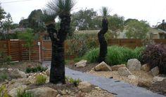 australian native gardens - Gardening Australia - Fact Sheet: An N.T. Native Garden | 400 x 225 · 33 kB · jpeg