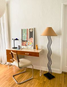 Interior Minimalista, Interior Decorating, Interior Design, My New Room, Room Chairs, Decoration, Room Inspiration, Interior And Exterior, Design Trends