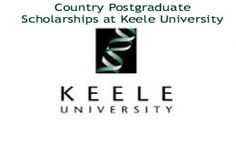 Country Postgraduate Scholarships at Keele University in UK, and applications are submitted till July 18, 2014.  Applications are invited for taught postgraduate scholarships to the students from Ghana, India, Nigeria, Thailand and Vietnam for studying at Keele University. - See more at: http://www.scholarshipsbar.com/country-postgraduate-scholarships-at-keele-university.html#sthash.RD1cS9yB.dpuf