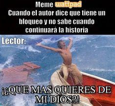 Read Aviso from the story No todo es Paz(boku no hero academia)BNHA X Tu by akaneMukamis with reads. Kdrama, Funny Memes, Jokes, Spanish Memes, Book Memes, Book Fandoms, Fujoshi, Book Publishing, Book Lovers