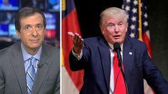 Presumptuous Politics: Trump attacks Lynch, Saddam, conducts VP search: S...