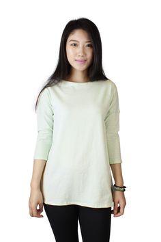 299da62f459c 31 Best J76 Bamboo Fleece images