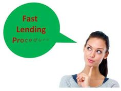 Doorstep Payday Loans \u2013 Best Fiscal Schemes For Urgent Cash Demands ://youtu