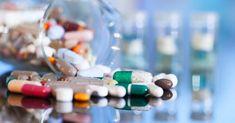 Cuidado com os efeitos secundários dos remédios