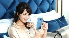 Új, korallkék Galaxy S7 és S7 edge érkezik