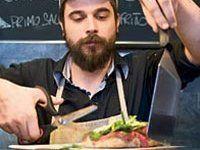 Rome Restaurants | Food&Wine