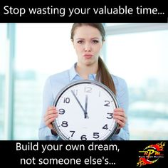 Work From Home Moms, Make Money From Home, How To Make Money, Get Rich Quick, How To Get Rich, Online Earning, Earn Money Online, Stop Wasting Time, Money Machine