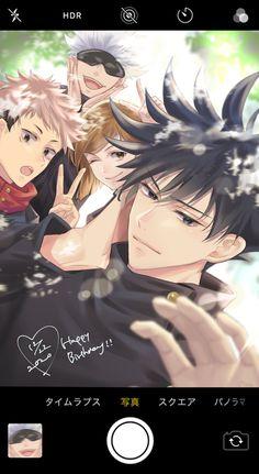 Genos Wallpaper, Cute Anime Wallpaper, Fanarts Anime, Anime Characters, Otaku Anime, Anime Art, Cosplay Anime, Anime Boyfriend, Cute Anime Guys