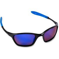 Pepper's Cannonball Polarized Sunglasses - Kids'