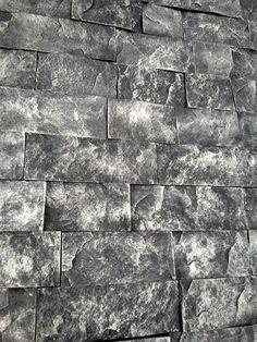 http://glogow-kamien-dekoracyjny-piaskowiec.blogspot.com/2015/10/kamien-dekoracyjny-super-oferta.html
