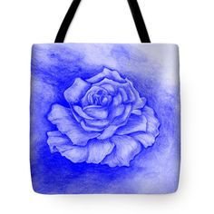 Celestial Rose Tote Bag for Sale by Faye Anastasopoulou Fusion Art, Theme Pictures, Ocean Scenes, Thing 1, My Themes, Design Patterns, Poplin Fabric, Bag Sale, Artist At Work