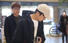 Beside Wooyoung (@besidewooyoung) | Twitter
