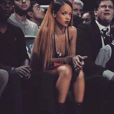 pinterest    ☓ cmbenney // Rihanna