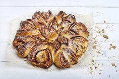 Φανταστικό μπριός με γεύση μπισκότο-πραλίνα-featured_image