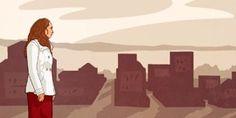 ¿Dónde están los muertos? (Segunda parte) | Guías para estudiar la Biblia