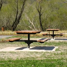 Check out Portland Central Leg Picnic Set features, dimensions & product specifications. Street Furniture NZ designs & manufactures a range of products — See our full range Parks Furniture, Street Furniture, Outdoor Furniture, Outdoor Decor, Timber Slats, Pine Timber, Picnic Set, Picnic Table, Portland Timbers