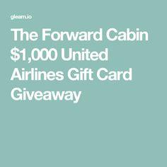 Mountain America CU - Win a $1,000 Disney Store Gift Card - http ...