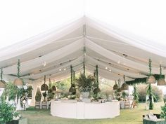Marquee Wedding, Wedding Reception, Wedding Venues, Home Wedding, Dream Wedding, Nashville Wedding, Team Bride, Wedding Themes, Event Planning