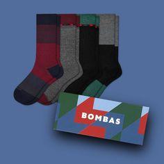 Nike Big Boys 2-Pc. Reversible Beanie Hat   Gloves Set - Red ... 17fadb750f02
