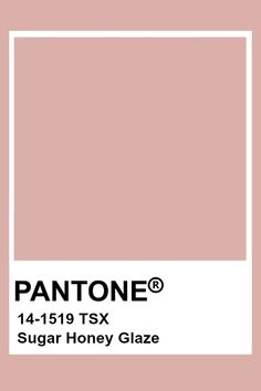 Pantone is your color partner for design, offering tools for color savvy industries from print to apparel to packaging. Known worldwide as the standard language for accurate color communication, from designer to manufacturer to retailer to customer. Pantone Color Chart, Pantone Colour Palettes, Pantone Colours, Pantone Swatches, Color Swatches, Colour Pallete, Colour Schemes, Color Trends, Paleta Pantone