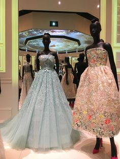 Classic Fashion, Classic Style, Vintage Style, Vintage Fashion, Evening Dresses, Formal Dresses, Costume Collection, Dior Couture, Indian Designer Wear