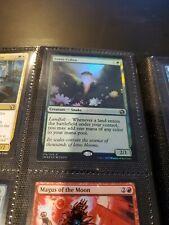 Karma Unlimited NM-M White Uncommon MAGIC THE GATHERING MTG CARD ABUGames