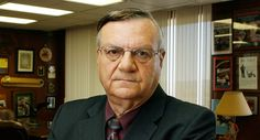 """Sheriff Joe Arpaio: """"Our Country is Under Attack & Barack Obama is the Aggressor"""" - Sons of Liberty Media"""