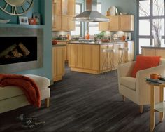 Mikes Carpet and Floring Products: PREMIUM LAMINATE COLLECTION