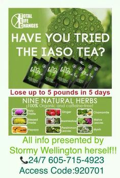 emerging ideas In origin elements In detox Fat Burning Metabolism Natural Herbs, Weight Loss Drinks, Have You Tried, Healthier You, Detox Recipes, Detox Tea, Detox Drinks, How To Plan, Organic