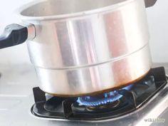 Imagen titulada Make a Cake Using a Pressure Cooker Step 3