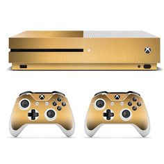 Video Games & Consoles Faceplates, Decals & Stickers Qualified Xbox One X Celtics Skin Sticker Console Decal Vinyl Xbox One Controller Attractive Fashion